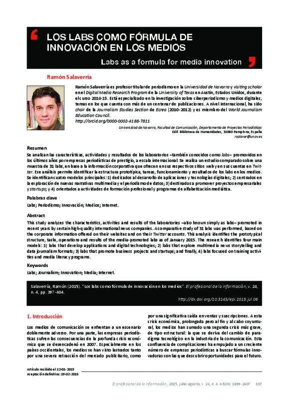 labs  e innovación en los medios.pdf