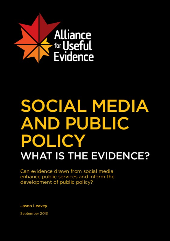 Social-Media-and-Public-Policy.pdf