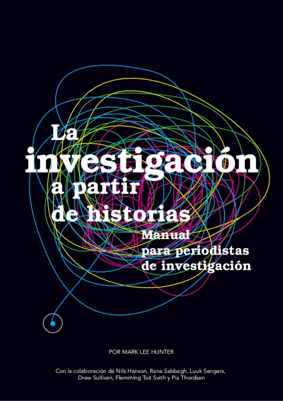 Manual de Periodistas de investigación.pdf
