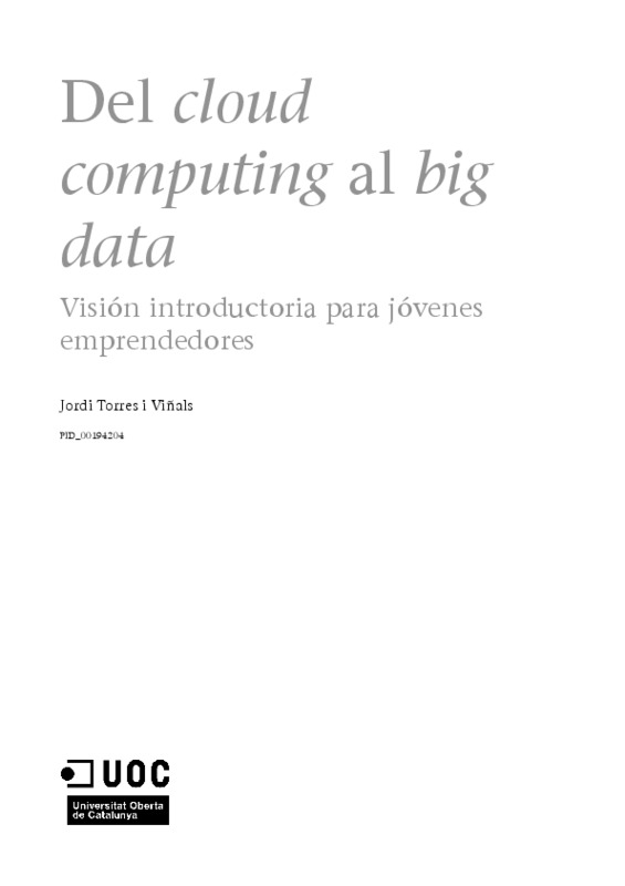 Del.Cloud_.Computing.al_.Big_.Data_.JordiTorres.ES_.pdf