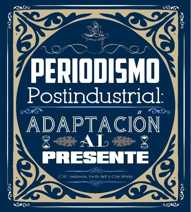Periodismo postindustrial.pdf
