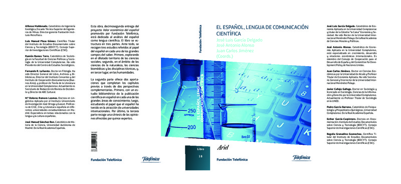 El_espanol_lengua_comunicacion_cientifica.pdf