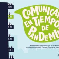 15122020_Informe-Accesible_ComunicarEnTiemposDePandemia_-1.pdf