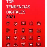 TOP TENDENCIAS DIGITALES 2021.pdf