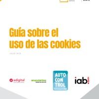 guia-cookies-julio-2020.pdf