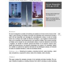 MarketingDeCiudadesYPlaceBranding.pdf