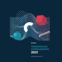 tendencias-consumidor-2021.pdf