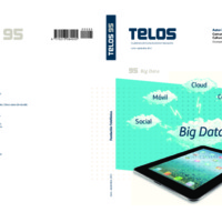 Revista Telos 95 (Big Data).pdf