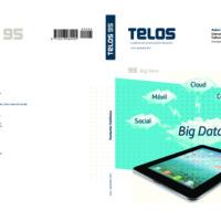 Revista Telos 95 (Big Data).pdf