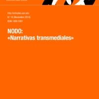 Narrativas transmedia artículo RACO.pdf