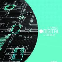 El_futuro_digital_de_Europa.pdf