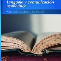 LENGUAJE Y COMUNICACIÓN ACADÉMICA (1).pdf