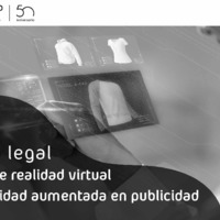 guia-legal-rv-ra-ga-p-iab-spain-ok2.pdf