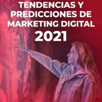 Ebook_Tendencias Marketing Digital 2021.pdf
