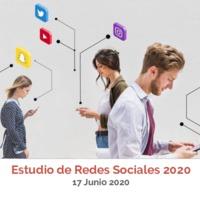 estudio-anual-redes-sociales-2020.pdf