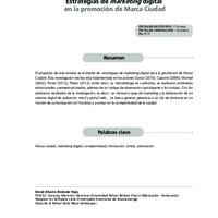 Estrategias merketing marca ciudad.pdf