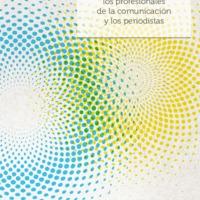 manual-de-buenas-practicas-dircoms-periodistas.pdf