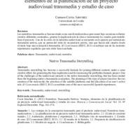 Narrativas Transmedia NAtivas.pdf