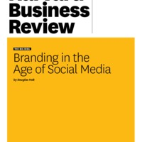 Brandig in the age of social Media.pdf