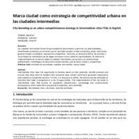 Marca ciudad estrategia de competitividad.pdf