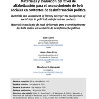 Bots y desinformación.pdf