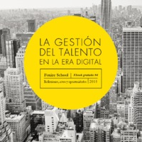 eBook_Gestion_Talento_EraDigital_FoxizeSchool.pdf