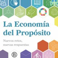 Ebook_Economia_del_Proposito.pdf