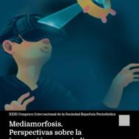 Actas-XXIII-Congreso-SEP---Elche Mediamorfosis.pdf