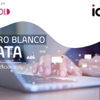libro_blanco_data_sept_2020 (1).pdf